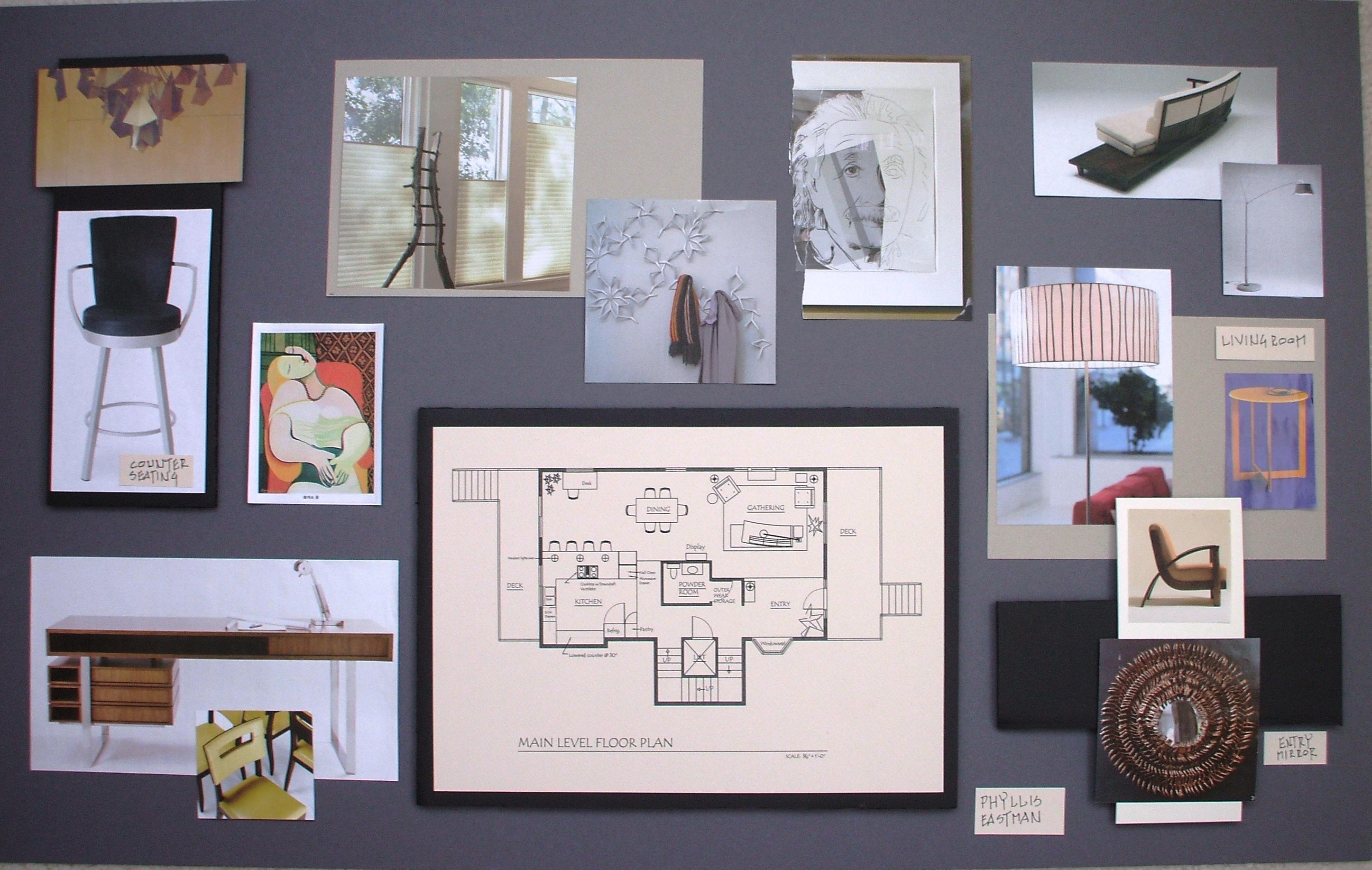 Home Design Board Industrial Design Living Room Decorating Ideas Design 43 Best Images About